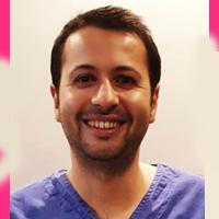 Dentiste-Servon - Dr ZAFRANY