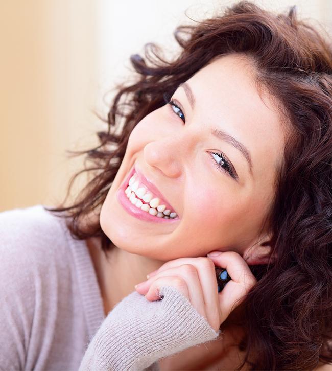 Ethetique dentaire Servon - Joli sourire2